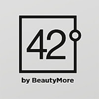 42° by Beauty More