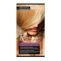 Окрашивающий шампунь Ryana Verona Laboratories Hair Colour Shampoo