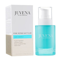 Матирующий флюид для лица Juvena Skin Energy Pore Refine Mat Fluid