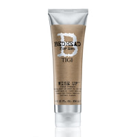 Шампунь для волос Tigi Bed Head for Men Wise Up Scalp Shampoo
