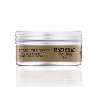 Гель-помада для волос Tigi Bed Head for Men Slick Trick Pomade