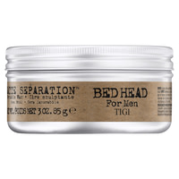 Мягкий воск Tigi B for Men Matte Separation Wax