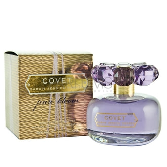 Sarah Jessica Parker Covet Pure Bloom
