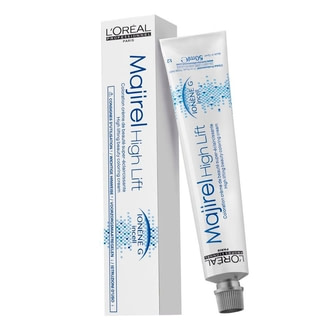 Краска для волос L'Oreal Professionnel Majirel High Lift