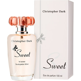 Christopher Dark Sweet