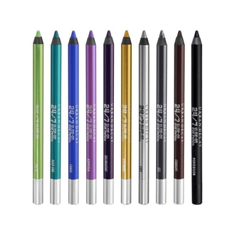 Карандаш для глаз Urban Decay 24/7 Glide-On Eye Travel Pencil