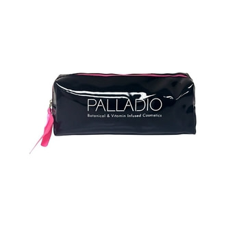Косметичка Palladio Vinyl Cosmetic Bag