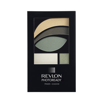 Палетка для макияжа Revlon Photoready Primer, Shadow, Sparkle