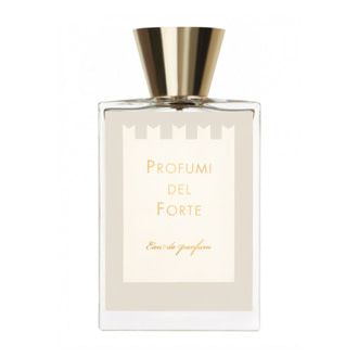 Profumi del Forte Mythical Woods