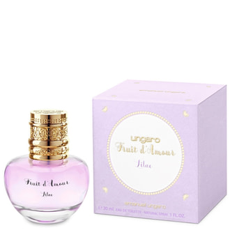 Ungaro Fruit d'Amour Lilac