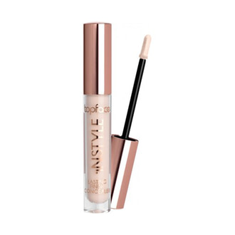 Консилер TopFace Lasting Finish Instyle Concealer