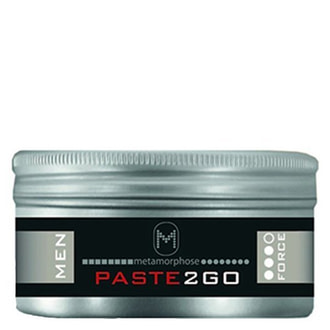 Паста для волос Metamorphose For Men Paste 2 Go