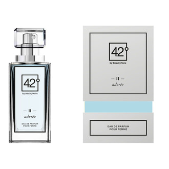 Fragrance 42 II Adoree