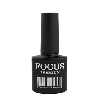 Топ для гель-лака FOCUS Premium Top Coat