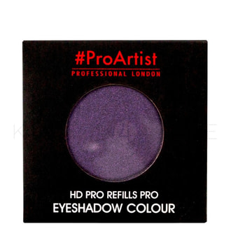 Тени для век Freedom Makeup London ProArtist HD Pro Eyeshadow Colour