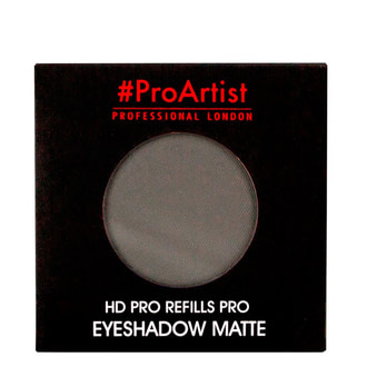 Тени для век матовые Freedom Makeup London ProArtist HD Pro Eyeshadow Matte