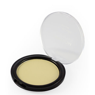 Пудра Freedom Makeup HD Pro Finish Face Pressed Tone Correcting Powder