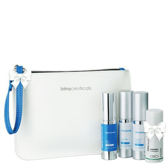 Набор Intraceuticals Rejuvinate Discovery Collection