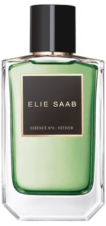 Elie Saab Essence No. 6 Vetiver