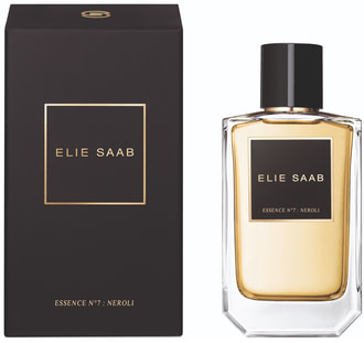 Elie Saab Essence No. 7 Neroli