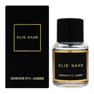 Миниатюра Elie Saab Essence No. 3 Ambre