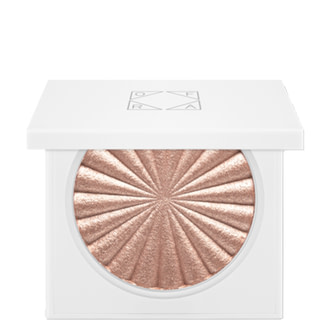 Хайлайтер Ofra New Highlighter