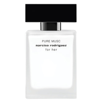 Пробник Narciso Rodriguez Pure Musc For Her