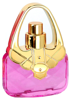 Mini Perfume Bridjet