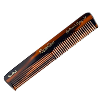 Расческа Dapper Dan Hand Made Styling Comb