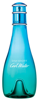 Davidoff Cool Water Woman Summer 2019