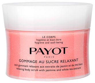 Скраб для тела Payot Payot Le Corps Relaxing Body Scrub