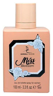 Dorall Collection Miss Blossom