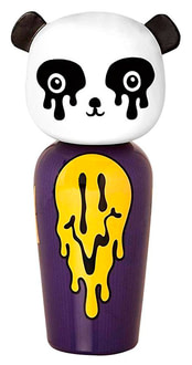 Миниатюра Kokeshi Bambu by Jeremy Scott