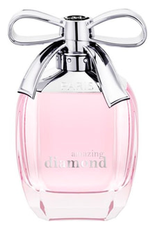 Delta Parfum Mila's Secret Amazing Diamond