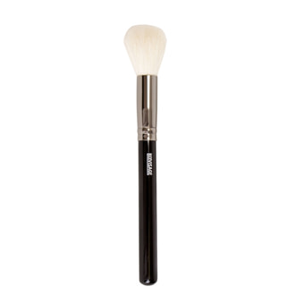 Кисть для контуринга лица Luxvisage Brush Face №17