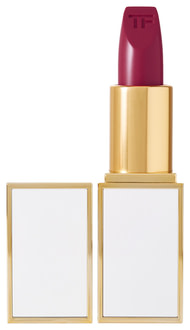 Помада для губ Tom Ford Lip Color Ultra-Rich