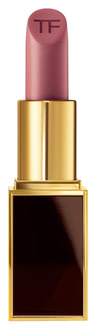 Помада для губ Tom Ford Lip Color