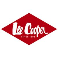 Lee Cooper Originals