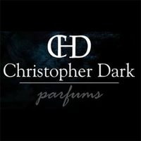 Christopher Dark