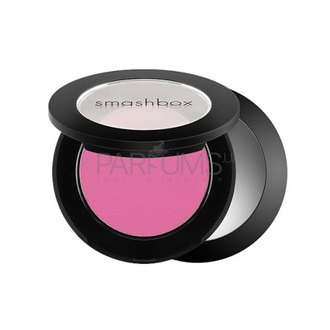 Фото Румяна для лица Smashbox Blush Rush