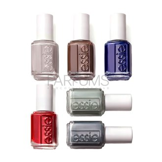Фото Лак для ногтей Essie Nail Polish Fall 2014 Collection