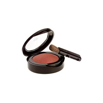 Фото Румяна для лица Deborah Hi-Tech Blush