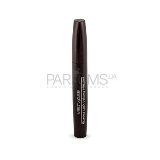Фото Тушь для ресниц Etual Virtuose Extreme Lash Volume Mascara