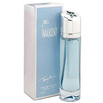 Фото Thierry Mugler Angel Innocent
