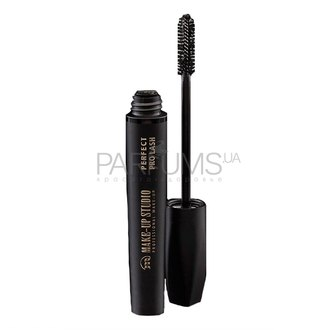 Фото Тушь для ресниц Make Up Studio Mascara Perfect Pro Lush
