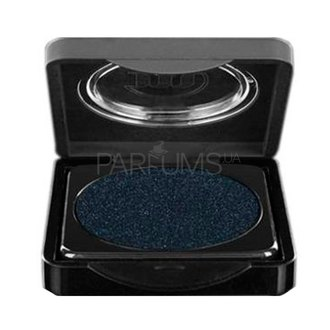 Фото Тени для век Make Up Studio Eyeshadow Reflex Type B