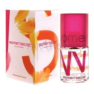 Фото Women'Secret Eau de Toilette