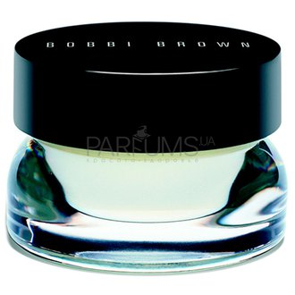 Фото Восстанавливающий крем для области вокруг глаз Bobbi Brown Extra Eye Repair Cream