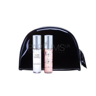 Фото Naomi Campbell My Secret Gift Set