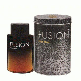 Фото Christine Lavoisier Parfums Fusion Hot Man